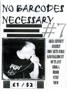 zc_nobarcodesnecessary_n7_001