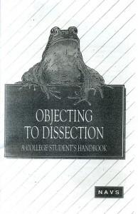 zc_objectingtodissection_001