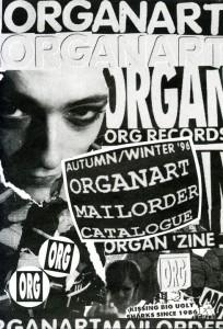 zc_organart_1996_001