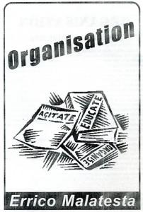 zc_organisation_001