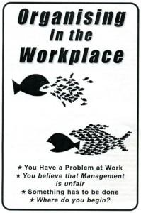 zc_organisingintheworkplace_001