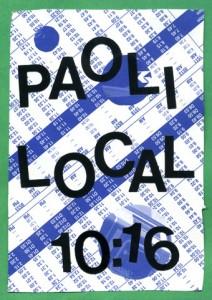 zc_paolilocal_001