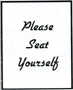 zc_pleaseseatyourself_001