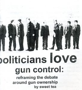 zc_politiciansloveguncontrol_001
