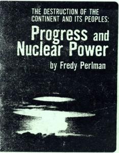 zc_progressandnuclear_001