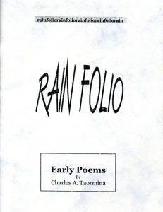 zc_rainfolio_001