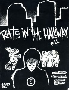 zc_ratsinthehallway_n11_001