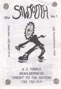 zc_sawtooth_n1_y1990_001.tif