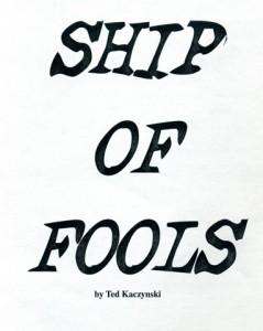 zc_shipoffools_001