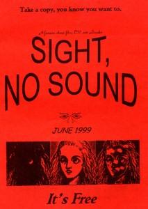 zc_sight,no sound_1999_001