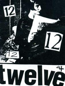 zc_twelve_n4_001