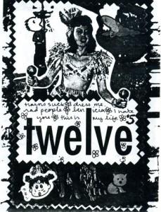zc_twelve_n5_001