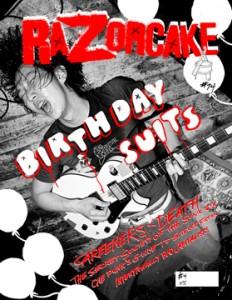 razorcake_cover_74_small