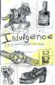 zc_Indulgence_n1