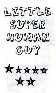 zc_Little Super Human Guy_n12