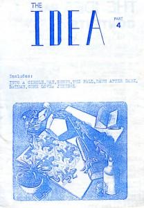 zc_The Idea_part4