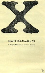 zc_X_n0_1989_001