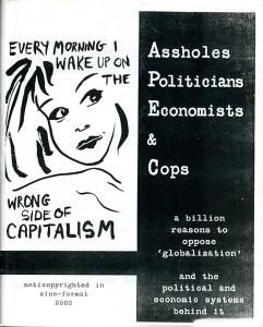 zc_assholespoliticians_2002_001