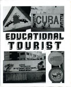 zc_educationaltourist_2004_001