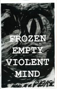 zc_frozenemptyviolencemind_xxxx_001
