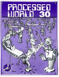 zc_processedworld_n30_1992_001