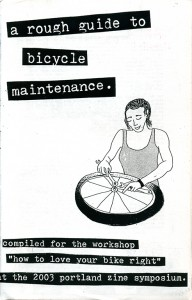 zc_roughguidetobicyclemaintenance_2003_001