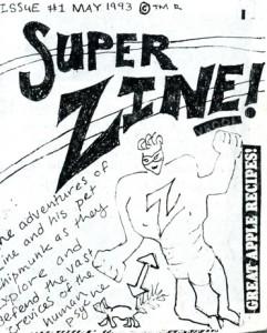 zc_superzine_n1_1993_001