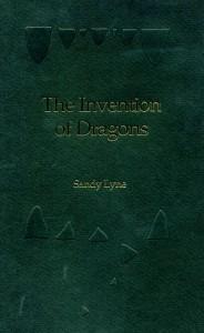 zc_theinvention_1987_001