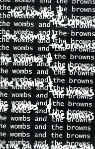 zc_thewombsandthebrowns_001