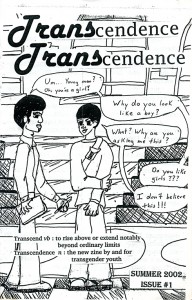 zc_transcendencetranscendence_n1_2002_001