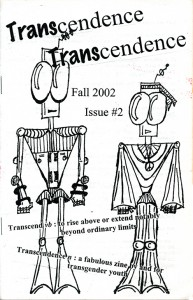zc_transcendencetranscendence_n2_2002_001