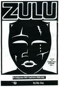 zc_zulu_001