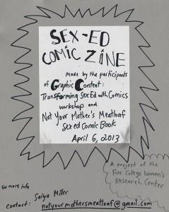 sexedcoverweb