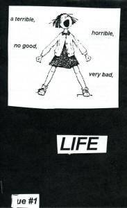 zc_Life_n1
