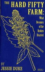 zc_The Hard Fifty Farm_I2