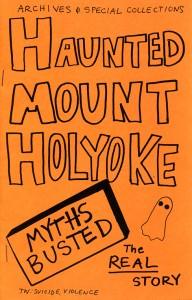 zc_hauntedmountholyoke_2013_001