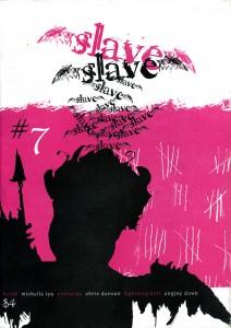 zc_slave_n7_2002_001
