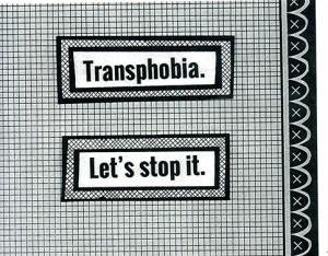 zc_transphobialetsstopit_2013_001