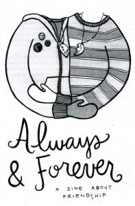 zc_alwaysandforever_001
