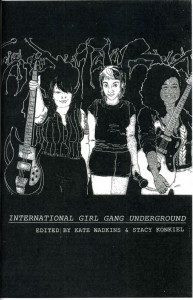 zc_internationalgirlgangunderground_001