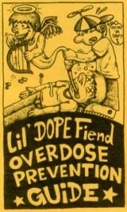 zc_lildopefiendoverdosepreventionguide_001