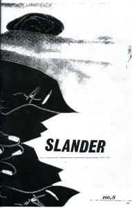 zc_slander_n8_001