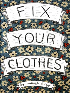 zc_fixyourclothes_001