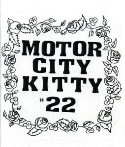 zc_motorcitykitty_n22_2013_001