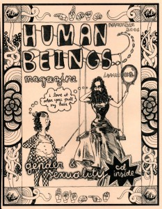 zc_HumanBeingMagazine_n2_
