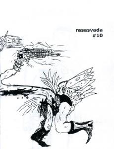 zc_rasasvada_n10_001