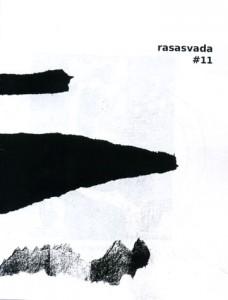 zc_rasasvada_n11_001