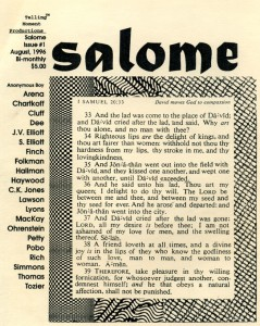 zc_salome_n1_1996_001