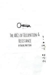 zc_theabcsofoccupation_001