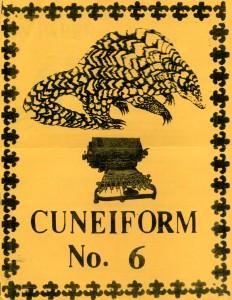 zc_cuneiform_n6_2013_001